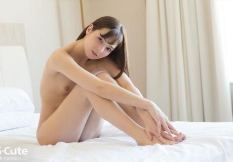 Nishida Karina 西田カリナ