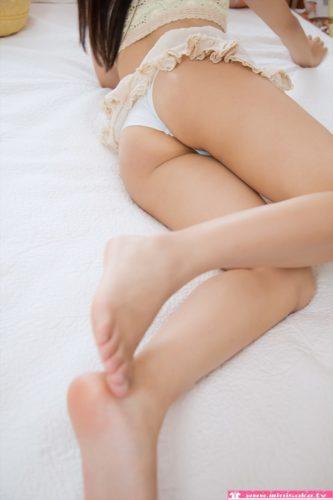 Tanaka Nana 田中菜々