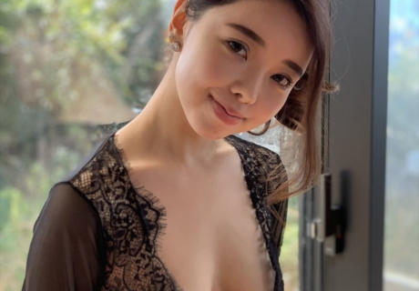 Hiiragi Saeko 柊紗栄子