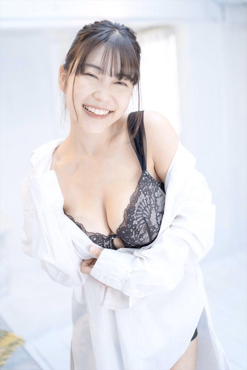 Iori Io 伊織いお