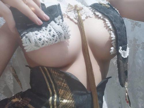 Sandu_69