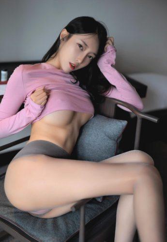 玥儿玥 Eryue