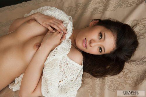 Kasuga Yui 春日由衣