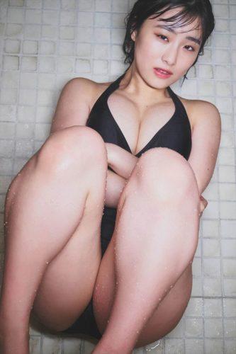 Oomano Tohko 大間乃トーコ