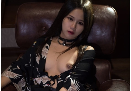 YUZUKI 柚木写真