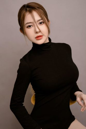 Nguyen Thi Bao Yen