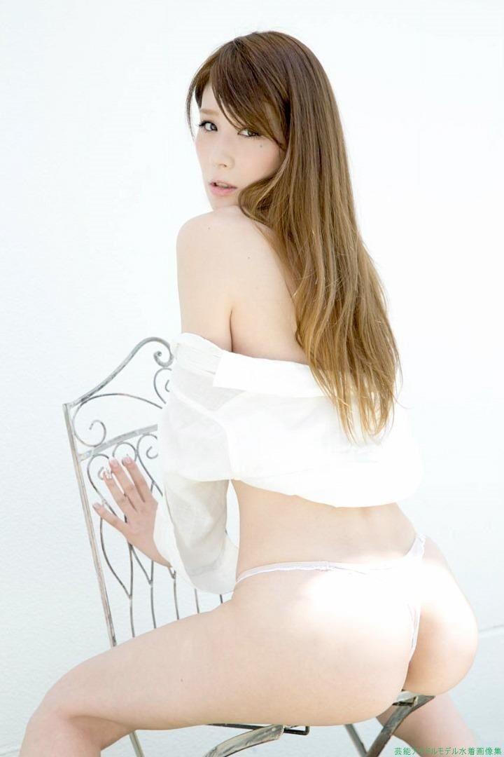 Aizawa Maki 相沢まき