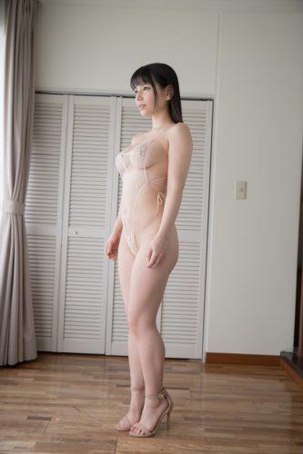 Aragaki Yuka 新垣優香