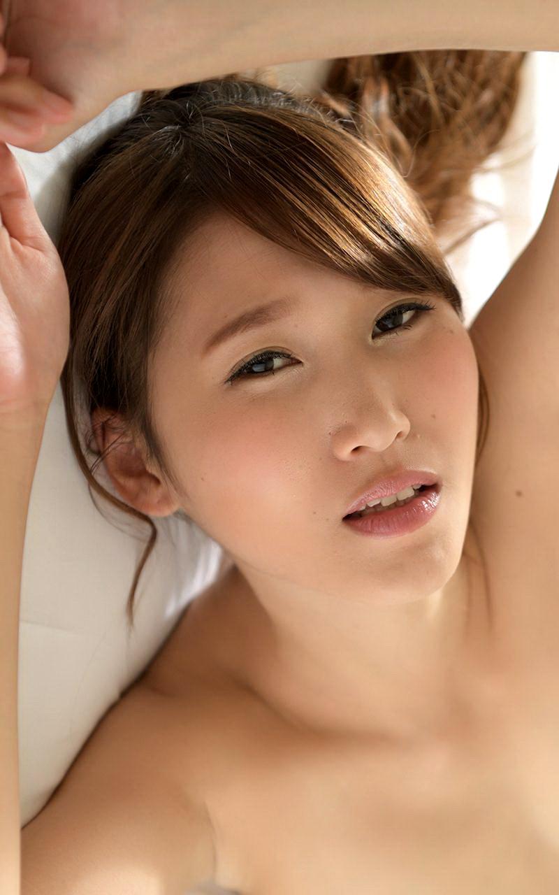 Mihara Honoka 三原ほのか