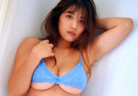 Fujino Aoi 藤乃あおい