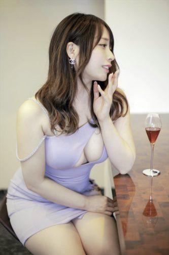 Shiina Kira 椎名煌