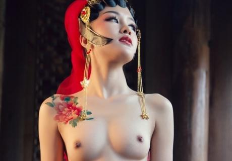 Hai TangChun