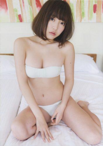 Kyoka 京佳