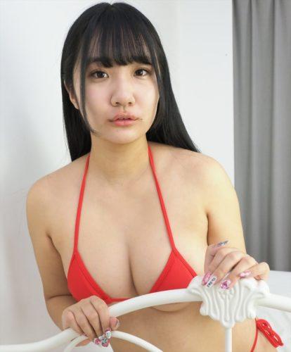 Fujioka Yukie ︎藤岡幸恵