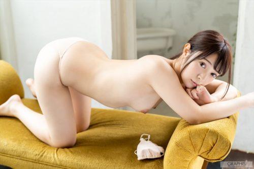Narumiya Rika 成宮りか