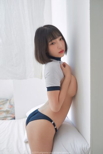 Kang Inkyung