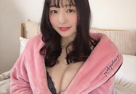 Wagatsuma Yurika 我妻ゆりか