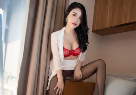 绯月樱 Cherry