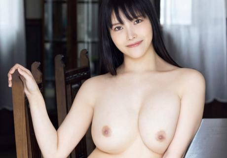 Koizumi Kana 小泉かな