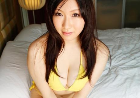 Mashiro Mina 真白みな