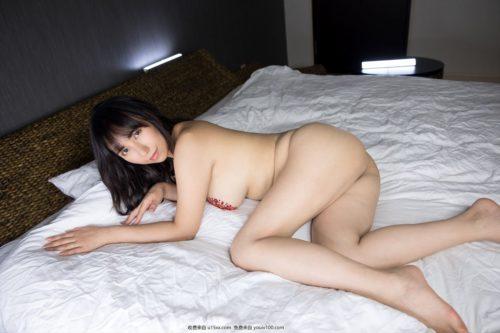 Ichibana Misa 一花美沙