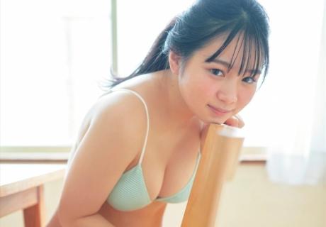 Ikemoto Shiori 池本しおり