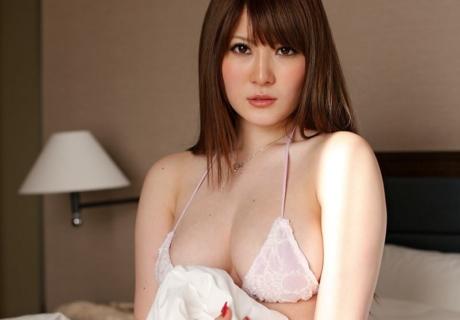Nishina Momoka 仁科百華