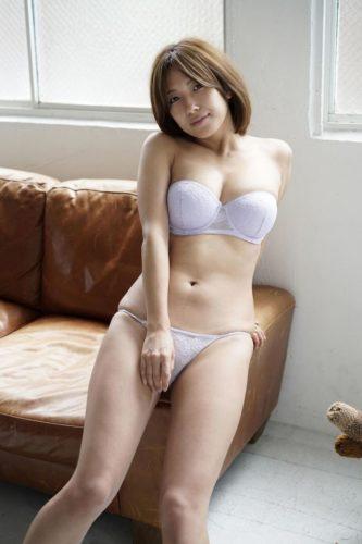 Sato Seira 佐藤聖羅