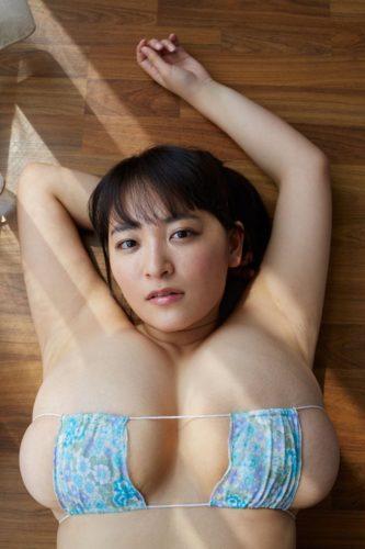 Yanase Saki 柳瀬早紀