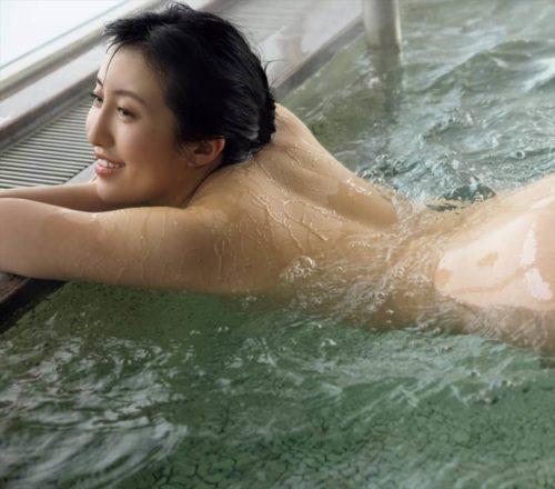 Inoue Marin 井上茉倫