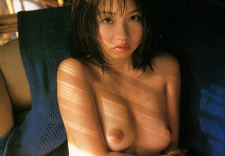 Asato Yuka 安里祐加