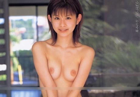 Aoi Minori 葵みのり