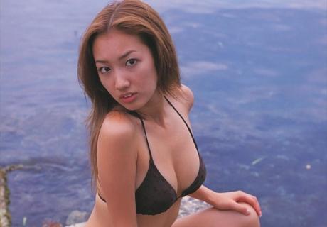 Sato Masa 佐藤麻紗