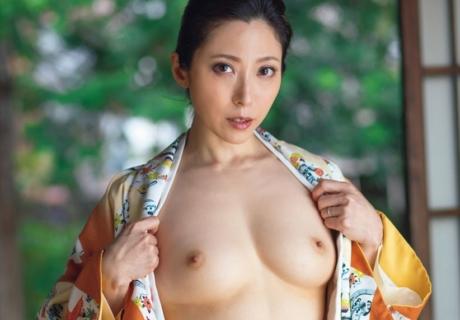Shiraki Yuko 白木優子