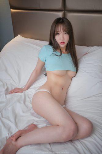 SON YEEUN 손예은