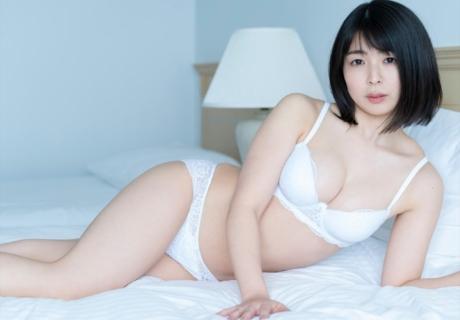 Ikeda Momoko 池田桃子