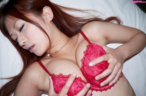 Sato Haruki さとう遥希