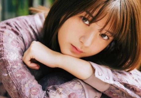 Seki Yumiko 関有美子
