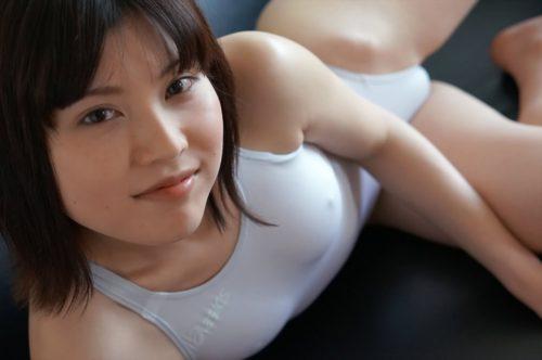 Ayashiro Yurina 彩城ゆりな