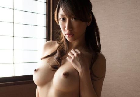 Konno Miku 紺野ミク