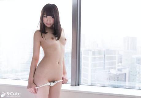 Nanami Yua 七海ゆあ
