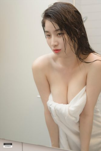 Woo Hyun 김우현