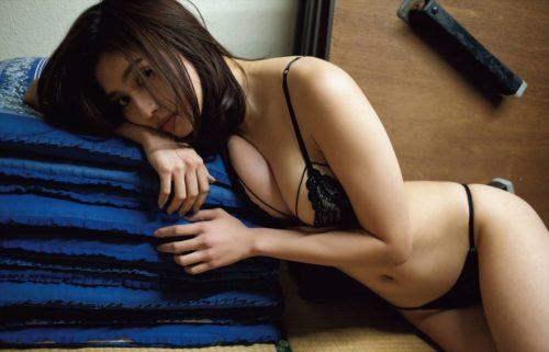 Hayashi Yume 林ゆめ