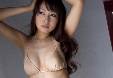 , Nito Misaki 仁藤みさき