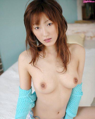 Murasaki Shinju むらさき真珠