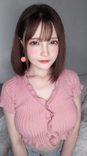 Senya Miku 千夜未来