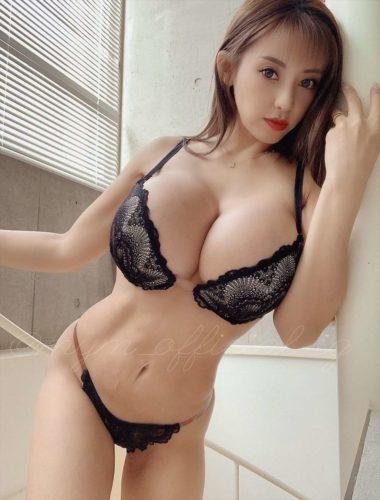 Sakura Yu さくら悠