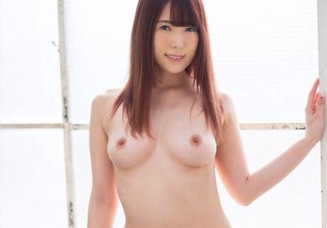 Hatano Yui 波多野結衣