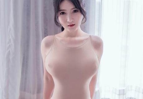 林煊煊 Lin Xuan Xuan