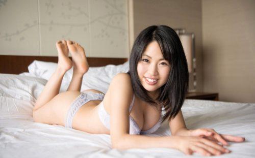 Matsui Kana 松井加奈